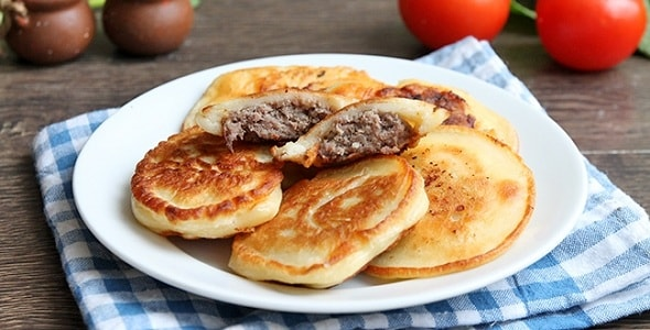 foto beljashi recept s foto poshagovyj 29