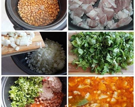 foto lobio recept klassicheskij 1