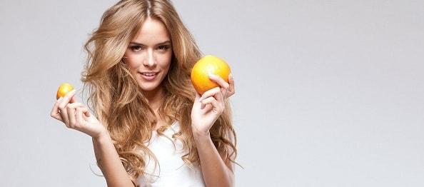foto mozhno li est apelsiny na noch 3