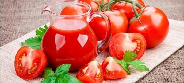foto-mozhno-li-est-pomidory-na-noch-4