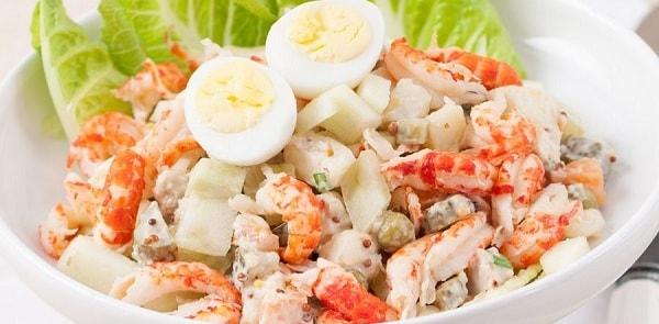 foto-salat-olivie-recept-klassicheskij-5