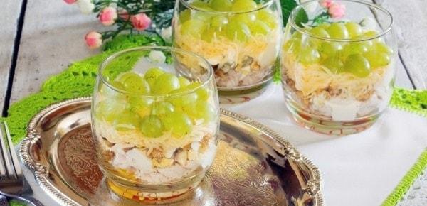 foto salat tiffani 6