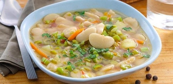 foto sup iz seldereja dlja pohudenija 3