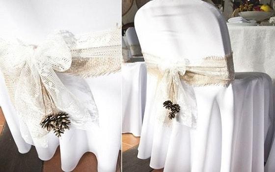 foto kak ukrasit stulja na svadbu 25