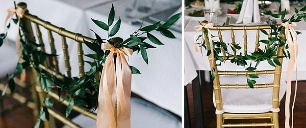 foto kak ukrasit stulja na svadbu 28