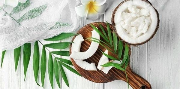 foto kokosovoe maslo dlja volos 2