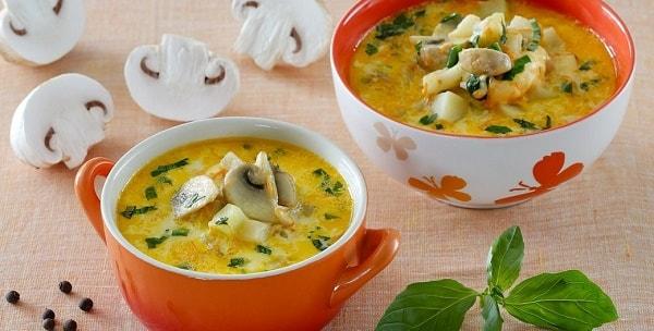 foto syrnyj sup 15