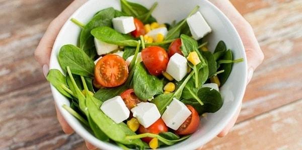 foto keto dieta 1
