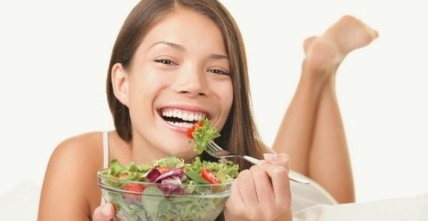 foto keto dieta 4