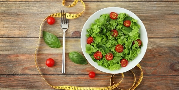 foto keto dieta 9