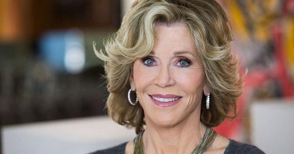 foto Dzhejn Fonda sekrety krasoty