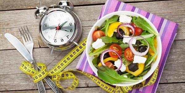 foto dieta 5 stolovyh lozhek 1