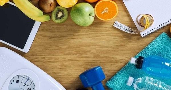 foto dieta 5 stolovyh lozhek 4