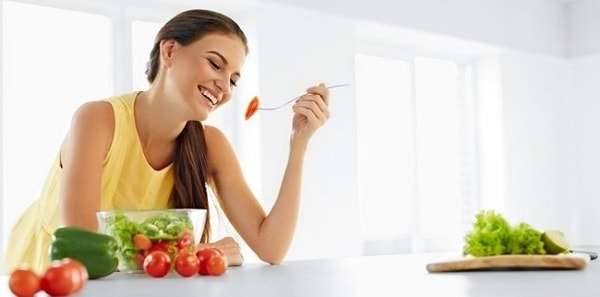 foto shvedskaja dieta 2