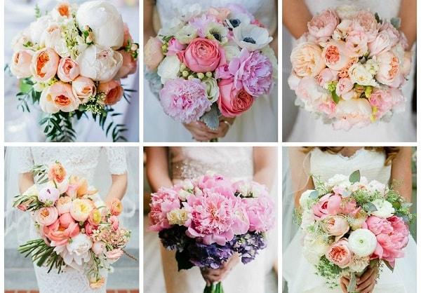 foto kak vybrat svadebnyj buket nevesty 1