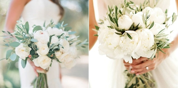 foto kak vybrat svadebnyj buket nevesty 11