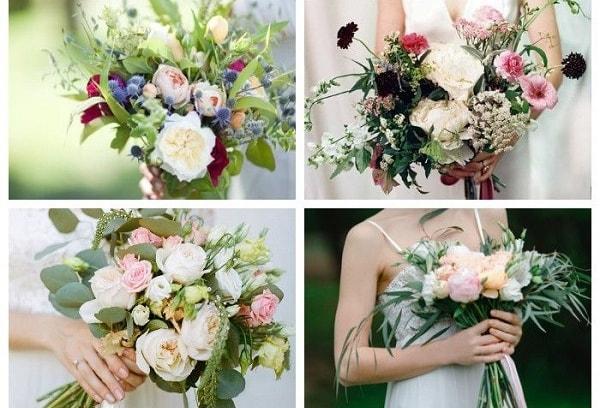 foto kak vybrat svadebnyj buket nevesty 5