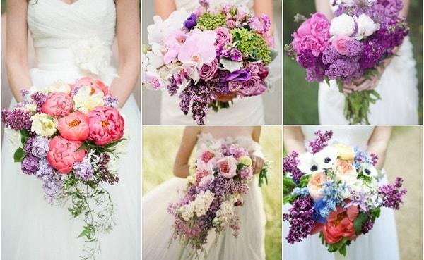 foto kak vybrat svadebnyj buket nevesty 9