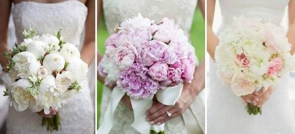 foto kak vybrat svadebnyj buket nevesty