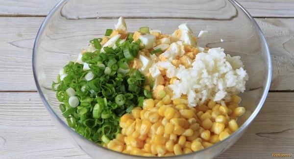krabovyj-salat-s-risom-recept