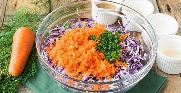 foto salat koul slou