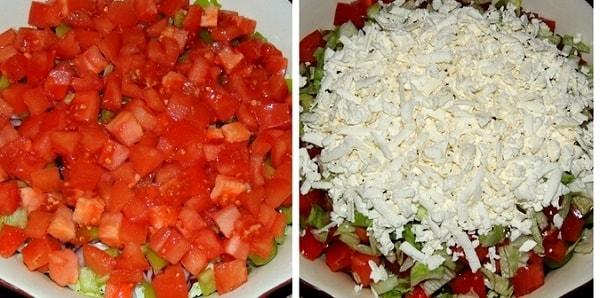 foto shopskij salat