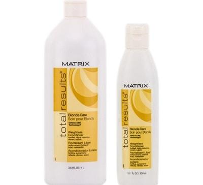 foto fioletovyj shampun 9