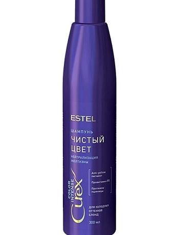 foto fioletovyj shampun
