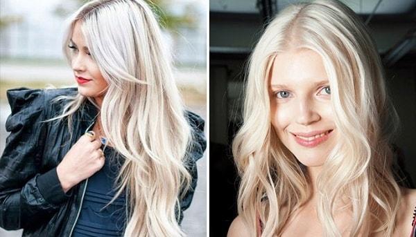 foto zhemchuzhnyj blond 6