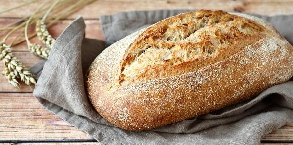 foto mozhno li est hleb na noch