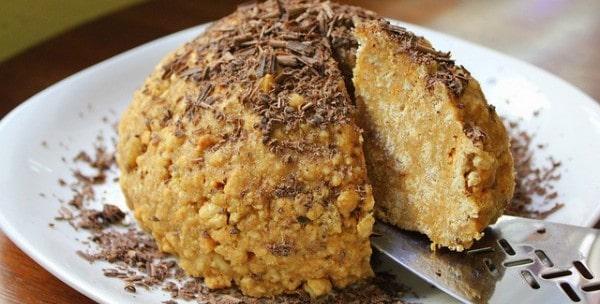 foto tort iz pechenja bez vypechki 3