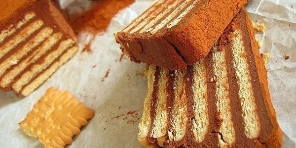 foto tort iz pechenja bez vypechki 4