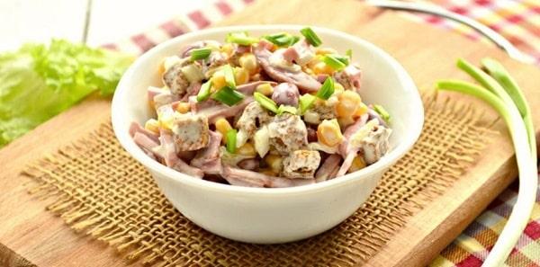 foto salaty na den rozhdenija 4
