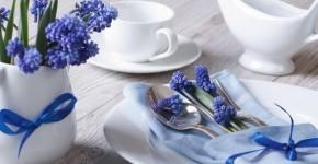 photo servirovka-stola-v-kartinkah 3
