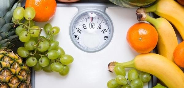 dieta-dlia-pohudanija-za-mesiats 1