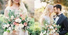 photo svadebnyje-trendy 2