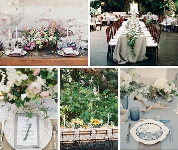 photo svadebnyje-trendy 4