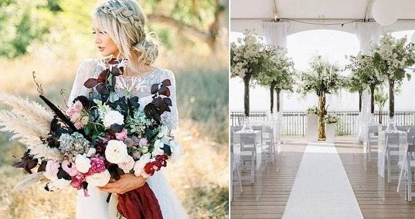 photo svadebnyje-trendy 5