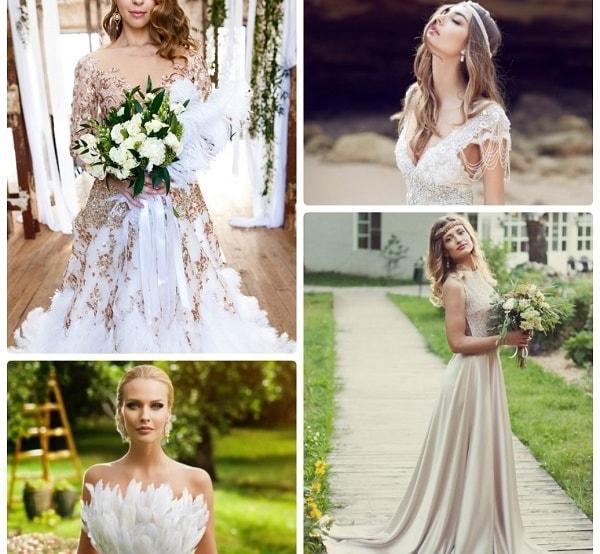 photo svadebnyje-trendy 6