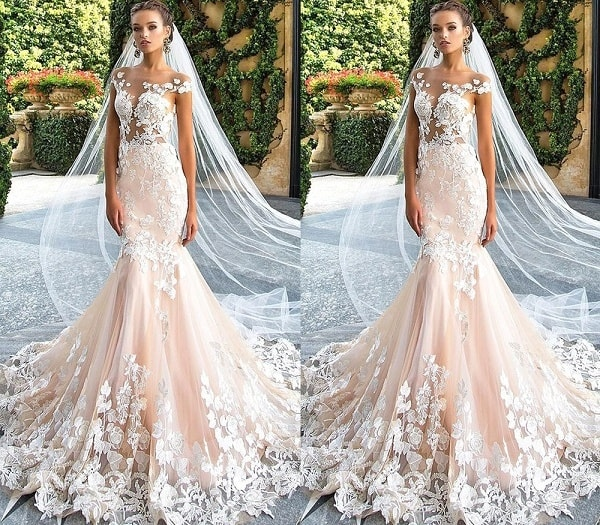photo svadebnyje-trendy