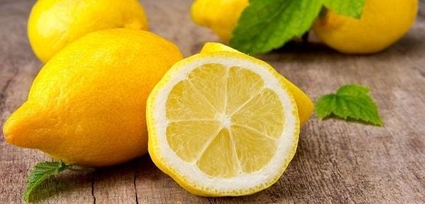 photo limon-szhigaet-zhiry