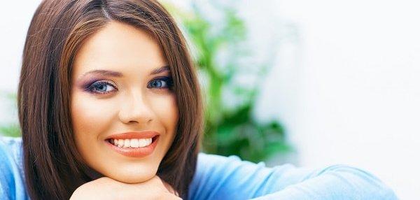 photo otbelivanie-zubov-perekisju 2