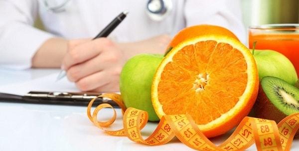 produkty-povyshajushhie-immunitet 5