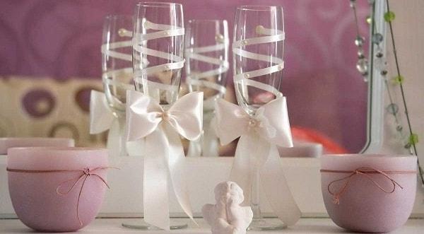 photo bokaly-na-svadbu-svoimi-rukami 12