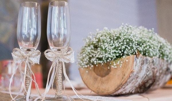 photo bokaly-na-svadbu-svoimi-rukami 9