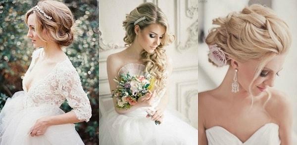photo pricheski-na-srednie-volosy-na-svadbu 10