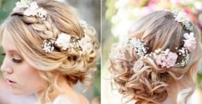 photo pricheski-na-srednie-volosy-na-svadbu 8