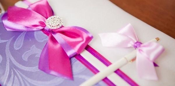 photo nikelevaja-shelkovaja-svadba 2