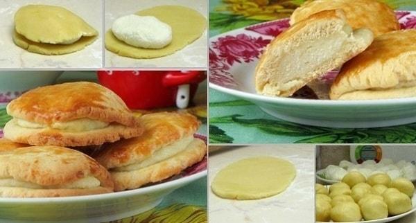 photo sochniki-recept 1