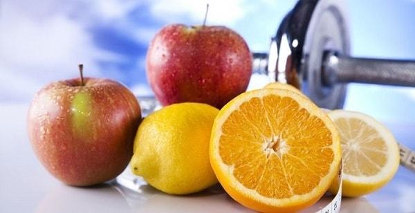 photo atomnaja-dieta 1